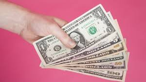 How to earn money online at Home