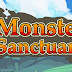 Download Monster Sanctuary v1.0 + Crack