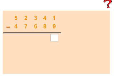 http://primerodecarlos.com/CUARTO_PRIMARIA/octubre/Unidad_2/actividades/matematicas/restas.swf