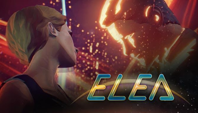 ELEA Free Download PC Game Cracked in Direct Link and Torrent. ELEA – Experience the surreal story of Elea. In this first-person Sci-Fi adventure you play as a space scientist recovering your lost husband. Venture out on a curious…