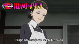 Yakusoku-no-Neverland-Episode-6-Subtitle-Indonesia