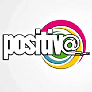 Ouvir agora Rádio Positiva - Web rádio - Rio de Janeiro / RJ