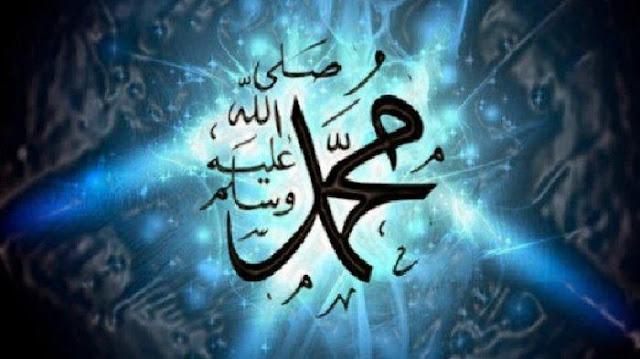BEGINI SIFAT DAN PENGORBANAN LUAR BIASA 10 SAHABAT NABI MUHAMMAD SAW