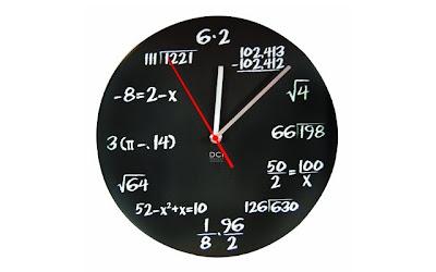 Shop Talk Six 6 Cool Unique Clocks