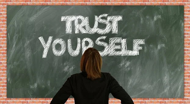 How to increase Self Confidence in yourself