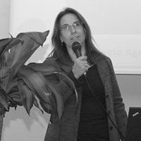 https://www.researchgate.net/profile/Daniela_Bosia
