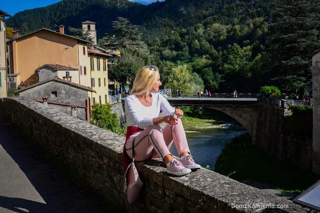 Kasia, Dom z Kamienia blog o życiu w Toskanii