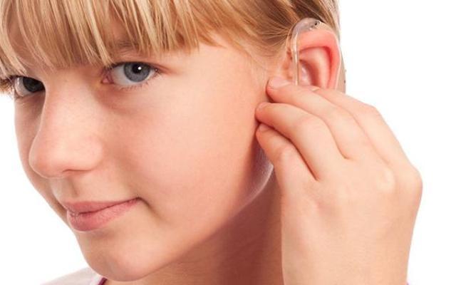 Ας μιλήσουμε για την Ακουοστήριξη...