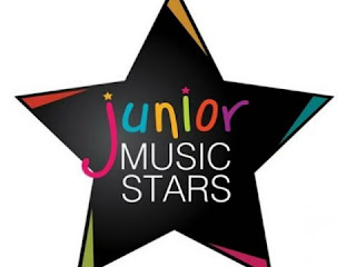 Junior-Music-Stars-afti-einai-kritiki-epitropi