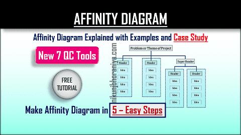Affinity_Diagram