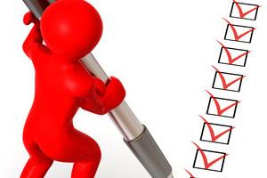 Keunggulan, Kelebihan, Keutamaan dan Keuntungan Daftar CUG Telkomsel