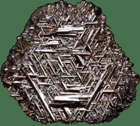 rutilo sagenita cabello de venus | foro de minerales