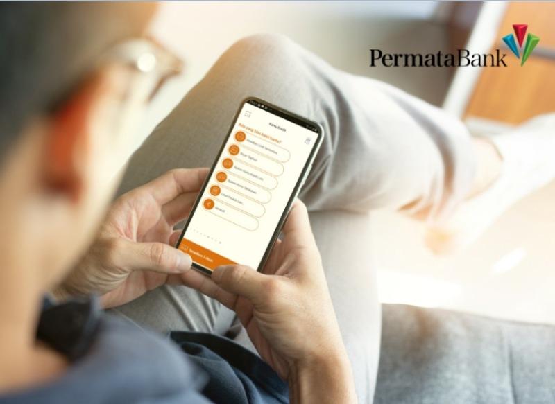 Siasati Belanja Pintar saat Menjalani Normal Baru dengan Permata Kartu Kredit