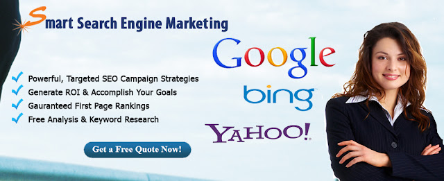 seo company in new Zealand, Best seo services in New Zealand, Affordable seo company in New Zealand