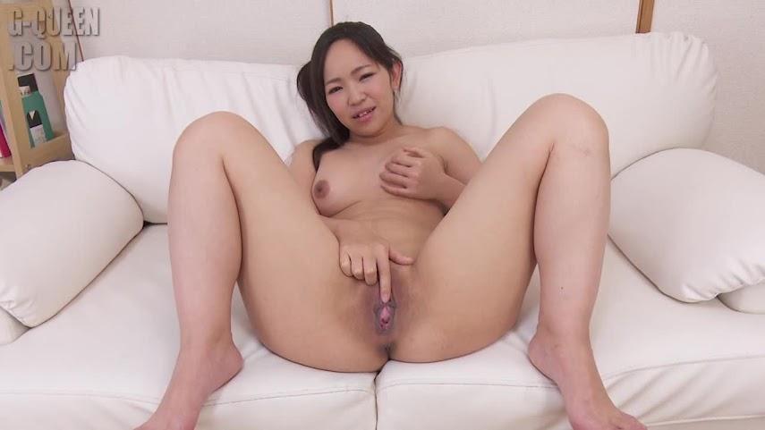 G-Queen HD - SOLO 536 - Amboise - Yuna MizunoAmboise 02 sexy girls image jav