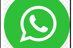 Latest Version of WhatsApp  2.18.210 is ready to download