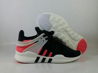 Jual adidas eqt, jual adidas equipment, jual adidas running, adidas eqt terbaru
