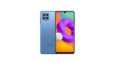 سعر و مواصفات Samsung Galaxy M22 في الجزائر