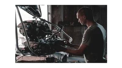 File kya hai aur yah kitne prkaar ka hota hai - diesel mechanic