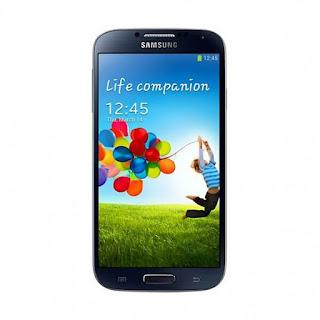 Full Firmware For Device Samsung Galaxy S4 SHV-E330K