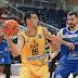 Το πρόγραμμα της ΑΕΚ στη Basket League! (pic)