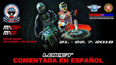 https://www.mxgp-tv.com/videos/1184376/news-highlights-mxgp-of-czech-rep-2018-in-spanish
