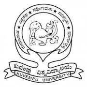Kuvempu University Results 2016 www.kuvempu.ac.in