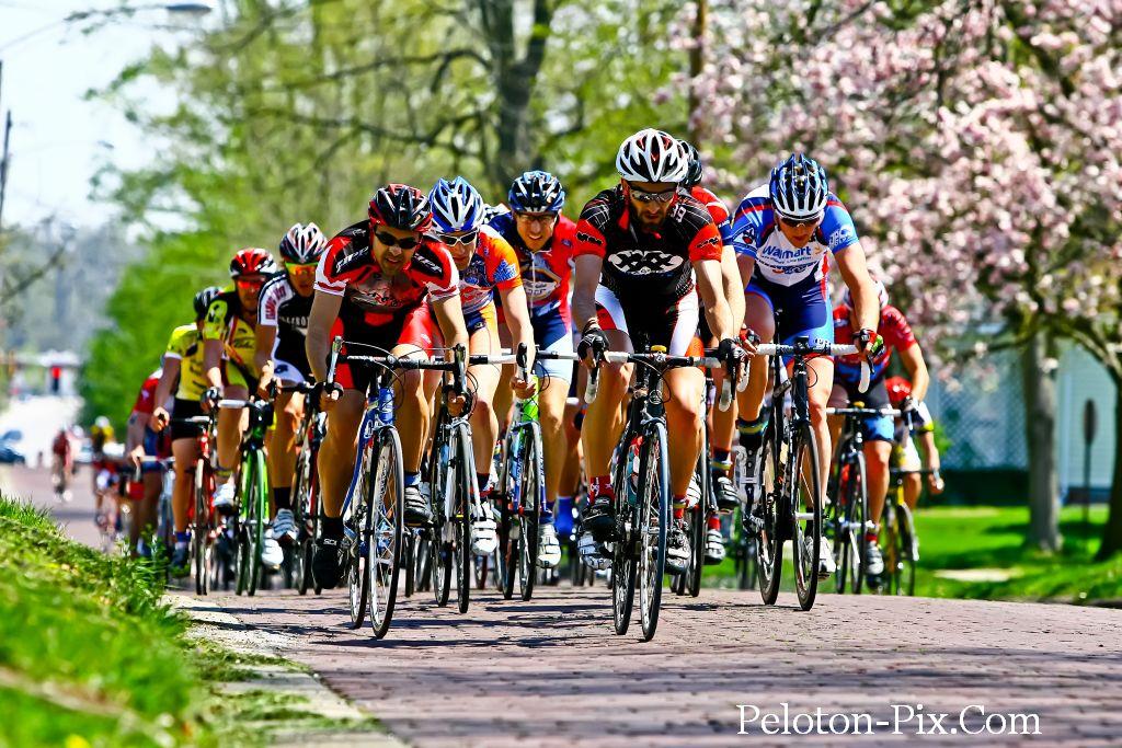Peloton Star  2012 Hillsboro-Roubaix ac4973f07
