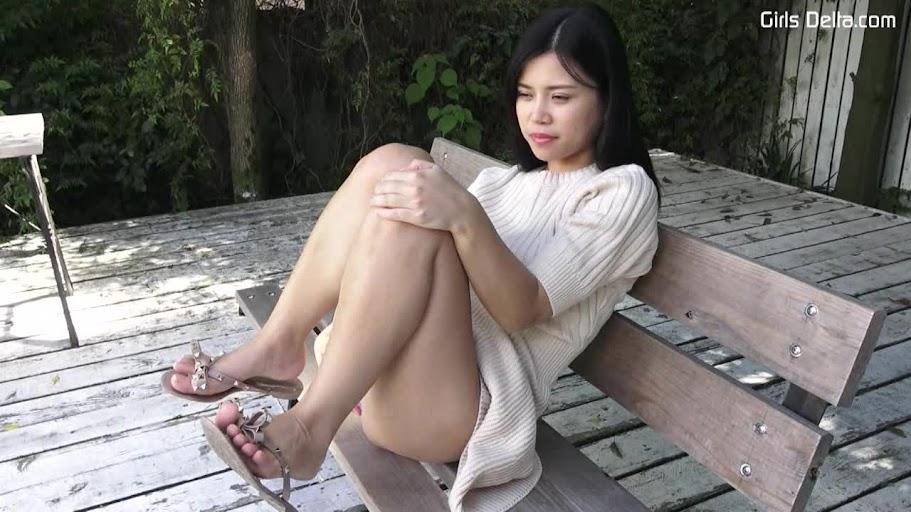 GirlsDelta yuzuna_hd4000.wmv