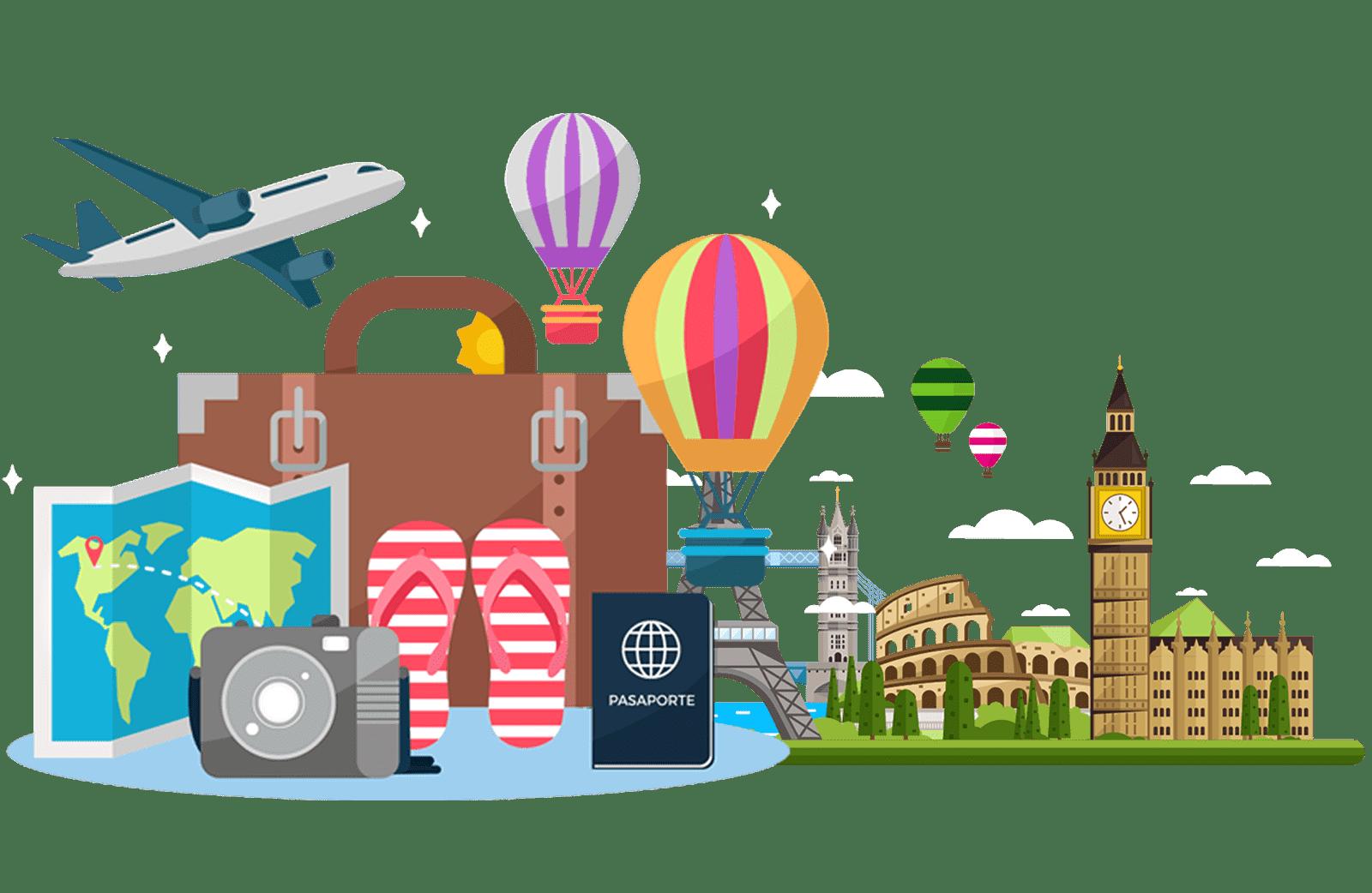 agen tour dan travel surabaya