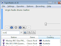 Download TapinRadio 2018 Latest Version