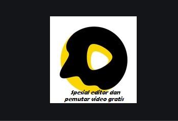 Aplikasi Snack Video Mod Apk Spesial Editor dan Pemutar Video Gratis