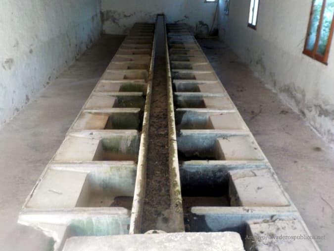 lavadero-santa-cruz-de-moya