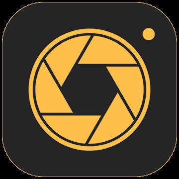 Free Manual Camera Download Pro : DSLR Camera Professional v1.11