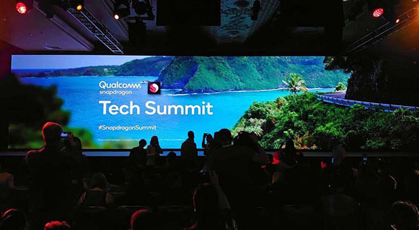 Qualcomm-Snapdragon-Tech-Summit-2019-Tecnología-5G-Motorola-planes