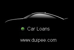 How to Get A Much Better Car Loan