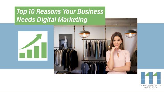 girl-copy-top-10-reasons-business-needs-digital-marketing