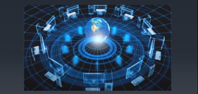 بحث اولى صنايع قسم شبكات | بحث الصف الاول الثانوي الفني قسم شبكات المعلومات 2020