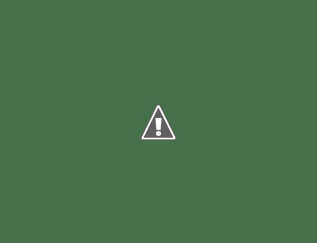 Women's Clear PVC Handbag with Crossbody Chains