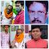 राजेश वर्मा समेत देश के कई प्रतिष्ठित कोरोना योद्धा से  सम्मानित