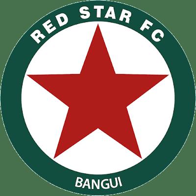 RED STAR BANGUI FOOTBALL CLUB