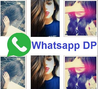 Latest Whatsapp DP Images of The Year