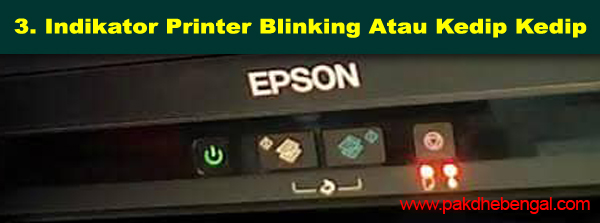 cara service printer hp, cara service printer brother, , cara menangani printer, cara menangani printer canon, cara menangani printer epson, cara menangani printer hp, cara menangani printer brother, cara reset printer, cara reset printer canon, cara reset printer epson, cara reset printer hp, cara reset printer brother, kursus printer