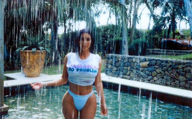 Kim-Kardashian-New-pics-on-my-app-KKWAPP