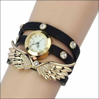 watch birthday gift images