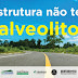 Campanha pede mais infraestrutura para levar turistas ao Litoral do PR