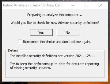 Cara Melihat Serial Number atau Product Key Windows dan Microsoft Office.