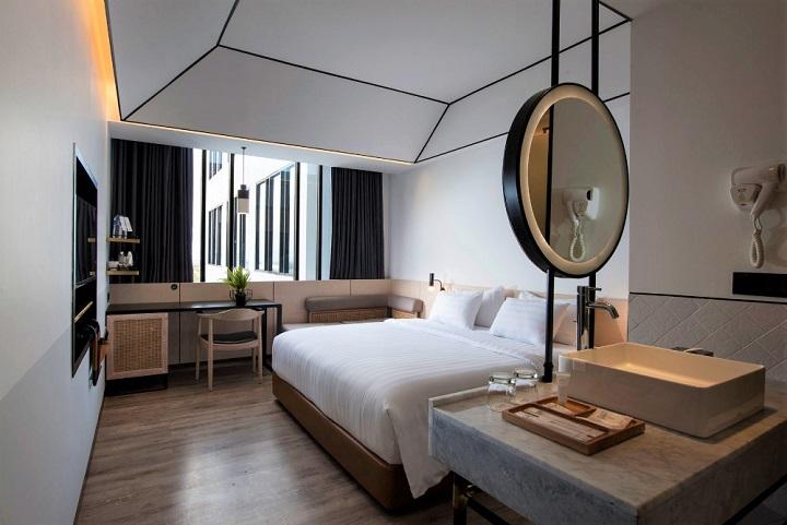 Ini 10 Tips Aman jika Perlu Menginap di Hotel Selama Pandemi Corona,  naviri.org, Naviri Magazine, naviri majalah, naviri
