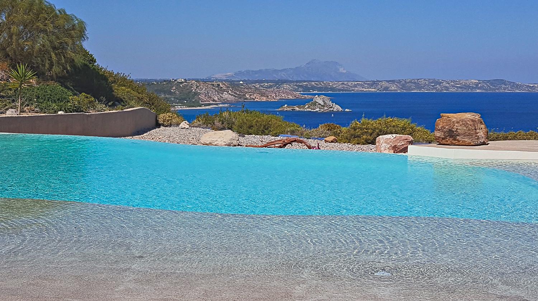 Art Fotos Fritz Malaman Urlaub In Griechenland Auf Der Insel Kos