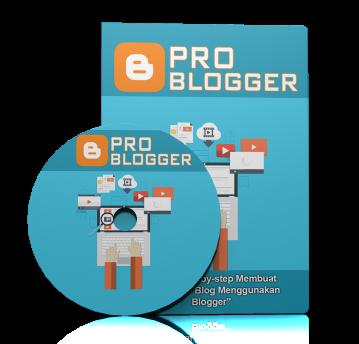 pro-blogger--membuat-profesional-blog-menggunakan-blogger
